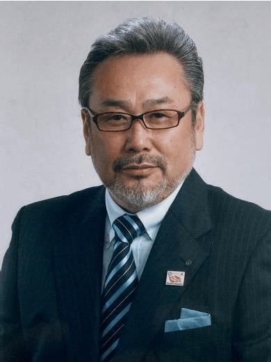 2021-2022年度 国際ロータリー第2630地区ガバナー 浦田幸一