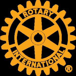 ロータリーロゴ